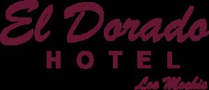 Hotel El Dorado Los Mochis